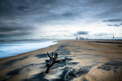 _15A0101-7 (Rafael Simioni) Tags: praia de landscape august hd polarizer foz hoya surrealismo sainthilaire riodoce regncia canoneos5dmarkiii rafaelsimioni