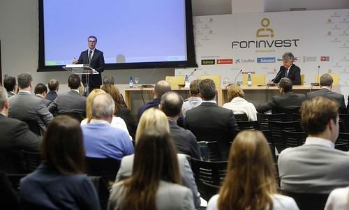 20160309 Forinvet 2016. 024