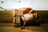 阿楞在小倉庫 (shinox Chen) Tags: 台中 早午餐 阿楞 小倉庫