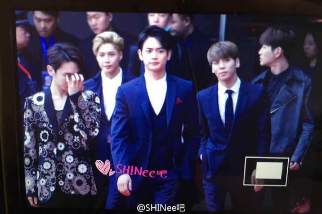 160329 SHINee @ 2016 KU Asia Music Awards' 25590775063_fb98e48d81_z
