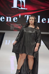 rene-Tyler-Art-Hearts-4Chion-Marketing-22 (4chionmarketing) Tags: fashion hair la losangeles model shoes dress designer makeup style blogger curvy cocktail dresses fashionshow runway thick catwalk styling designers thickness fashionweek fashionaddict fashionmodel plussize eveningwear lafashionweek plussizefashion runwaymodel fw16 curvygirl fbloggers curvywomen fashionblogger fblogger artheartsfashion lafw16 renetyler