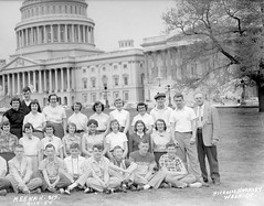 P-70-Y-027 (NeenahHistory) Tags: school washingtondc districtofcolumbia shattuck neenahhighschool waushingtondc