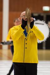 2016-03-19 CGN_Finals 007 (harpedavidszoetermeer) Tags: netherlands percussion nederland finals nl hip flevoland almere 2016 cgn hejhej indoorpercussion harpedavids