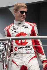 2016 Grand Prix of St. Petersburg-32.jpg (sarah_connors) Tags: motorsports indycar grandprixofstpetersburg spencerpigot rahallettermanlaniganracing
