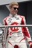 2016 Grand Prix of St. Petersburg-32.jpg (sarah_connors) Tags: motorsports indycar grandprixofstpetersburg spencerpigot rahallettermanlaniganracing