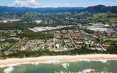 13/65-67 Boultwood Street, Coffs Harbour NSW