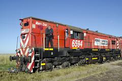 FEPSA (claudiog.carbone) Tags: generalmotors gr12 fepsa ferrocarrilgeneralroca