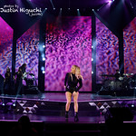 Ellie Goulding 04/08/2016 #9 thumbnail