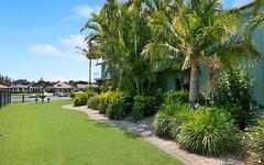 3/2 Mainsail Place, West Ballina NSW