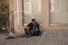 _7008112.jpg (JacsPhotoArt) Tags: pedinte juca jacs jacsilva jacsphotography jacsphotoart jacs