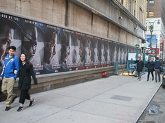 Captain America Civil War Sidewalk Billboard 2016 ADs 8140 (Brechtbug) Tags: world street new york city nyc chris winter two 3 america ads movie subway poster soldier book three evans war theater comic sam sebastian theatre near steve entrance super joe ironman tony billboard lobby stan sidewalk v civil ii ave captain hero falcon anthony billboards wilson shield vs rogers marvel stark 7th barnes bucky russo the 2016 36th standee 04142016
