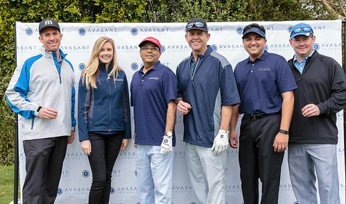 25877346214 3a56ab143b - Avasant Foundation Golf For Impact 2016