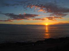 Back in familiar territory (Wendkuni) Tags: california sunsetcliffs