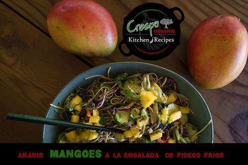"Mangoes Y Fideos Frios • <a style=""font-size:0.8em;"" href=""http://www.flickr.com/photos/139081453@N03/25915987201/"" target=""_blank"">View on Flickr</a>"