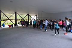 IGERIKETAKOAK RIBADESELLAN TALDEKAKO JOKUETAN (CD Fortuna KE) Tags: team juegos asturias fortuna natacin equipo ribadesella taldea jokuak igeriketa jolasak