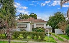 11 Loloma Street, Cabramatta NSW