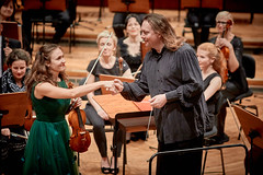 20151202-jelenia-gora-filharmonia-koncert-051 (mikulski-arte) Tags: berlin concert violin reichenbach violine jeleniagora dubrovskaya dariuszmikulski kseniadubrovskaya
