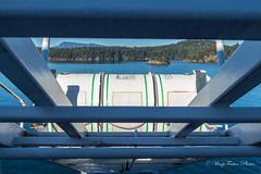 Vancouver (Phantasy) Island (WarpFactorEnterprises) Tags: road trip vacation vancouver island spring bayport cowichanbay 2016springvancouverislandroadtripvacationcowichan bay2016springbcferryvancouverislandgulf2016 renfrewsookevictoria