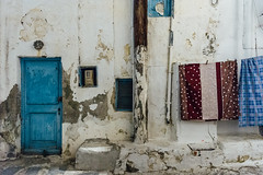Greece living. ( www.ethanleephoto.com) Tags: life travel nikon snap greece nikkor vr mykonos d4 2470mm f28e