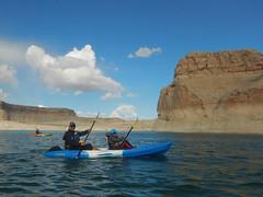 hidden-canyon-kayak-lake-powell-page-arizona-southwest-DSCN4162