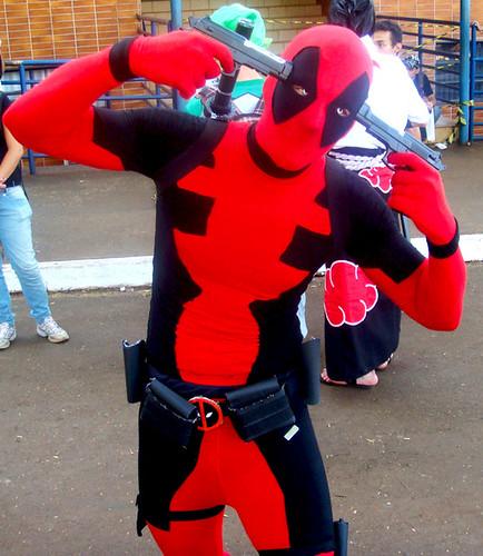 5-ribeirão-preto-anime-fest-especial-cosplay-60.jpg