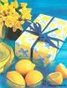 Квиллинг, декупаж, папье-маше, декор и прочие чудеса из бумаги