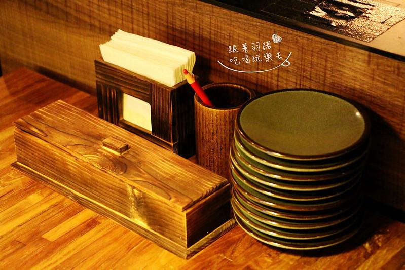 川台灣居酒館-安和店117