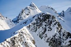 DSC_5138 (sammckoy.com) Tags: landscape spring glacier alpine overlord mcbride skitouring spearheadtraverse alpinetouring coastmountains wintercamping skitraverse whistlerwhistlerblackcomb fitzimmons