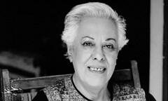 زادروز سیمین بهبهانی نویسنده و مترجم (hodhodmagzine) Tags: فارسی هدهد چهرهها سیمیندانشور یادبودها