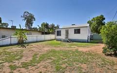 27 Hendy Road, Buronga NSW