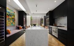 33 Surrey Street, Darlinghurst NSW