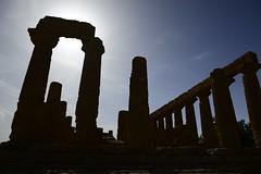 2016-04-17_16-31-48-Nikon D800 (Bernhard Kvaal) Tags: italy valley temples sicily sicilia agrigento