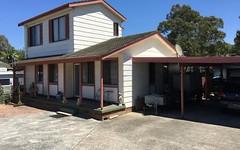 56 Gilba Road, Koonawarra NSW
