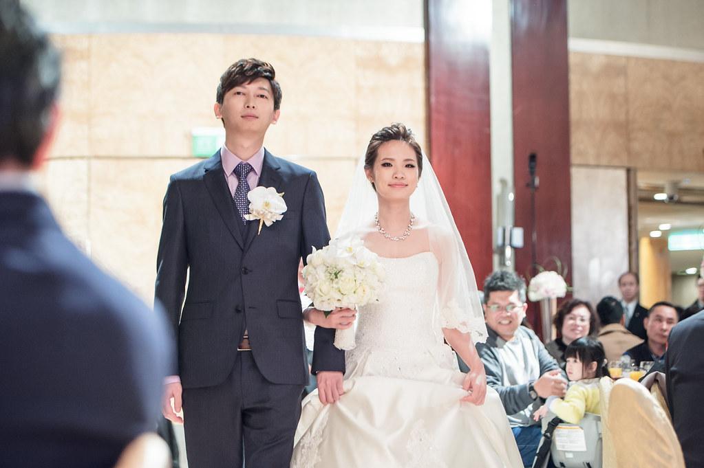 0033台北婚攝