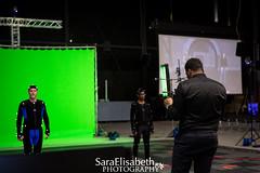 SaraElisabethPhotography-ICFFIndustryDay-Web-6576