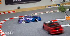 CSRDC - RC Drift Track (Dan Fegent) Tags: car sport club race racecar work canon fun toy toys scotland cool zoom awesome automotive racing coolstuff depthoffield vehicle autoracing fullframe sliding product job rc drifting drift eos1 mst rccar hpi remotecontrolled carrally remotecontrolledcars 1dx lserieslens fatlace 110scale fueltopia fatlacerc canon2470f28mk2l