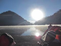 IMG_7196 (rijaalfa) Tags: park mountain lake national gunung taman bromo semeru tengger nasional ranu mahameru kumbolo