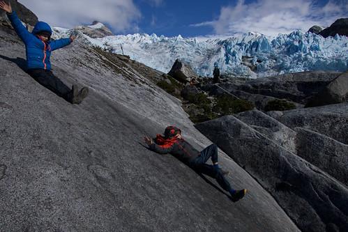 chile-patagonia-carretera-austral - 13