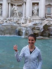 IMG_1878 (Jackie Germana) Tags: italy rome colosseum trevifountain vaticancity