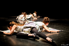 _MG_1256.jpg (Vincent Cordeboeuf) Tags: canon dance mark iii 50mm14 5d enfants spectacle contemporain danceuse