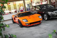 Mirage (Stefano Bozzetti) Tags: orange ford car top sony automotive monaco exotic american mirage gt marques supercar fairmont avro fordgt 2016 720 topmarques fordgtmirage topmarquesmonaco fordgtmirage720 19bozzy92 dschx400 fordgt720 sonydschx400 topmarques2016 fordmirage fordmiragegt fordmiragegt720 avromiragegt