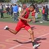 D151349S (RobHelfman) Tags: sports losangeles track highschool trackmeet crenshaw