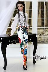 IMG_8342 (elenpriv) Tags: outfit doll elena ayumi fr2 fashionroyalty elenpriv peredreeva