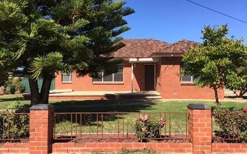 72 MELLOOL Street, Barham NSW