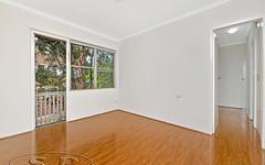 3/3-5 Davidson Street, Greenacre NSW