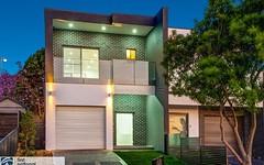 27A Hinkler Street, Ermington NSW