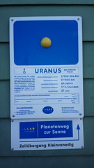 Uranus / solar system model (hugovk) Tags: cameraphone germany march solar nokia spring model system hvk konstanz constance uranus badenwurttemberg carlzeiss 2016 808 kevt geo:country=germany hugovk camera:make=nokia pureview exif:flash=offdidnotfire exif:aperture=24 nokia808pureview exif:orientation=horizontalnormal camera:model=808pureview exif:exposure=1386 uploaded:by=email exif:exposurebias=0 exif:focallength=80mm exif:isospeed=64 geo:county=constance geo:locality=konstanz geo:region=badenwurttemberg uranussolarsystemmodel meta:exif=1462161661