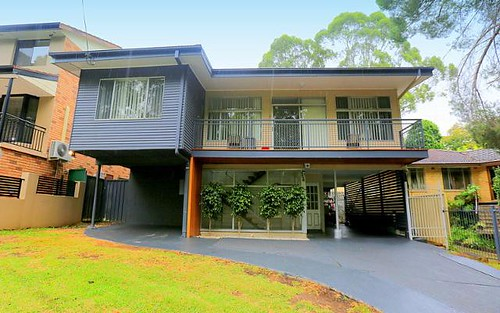 306 Marion St, Condell Park NSW 2200