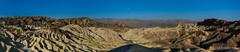 Zabriskie Point (USA) (christian.rey) Tags: california panorama usa point landscape nationalpark assemblage sony deathvalley zabriskie alpha paysage 77 18135