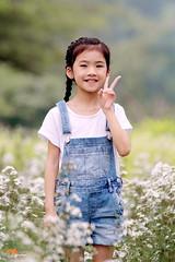 1 (Smilie FotoGrafer( +84 90 618 5552 )) Tags: up kids children kid child em con nh b hoa ph d ni nguyn tho p ln h hnh chp dch tr v x cu minhsmilie smiliefotografer 0906185552